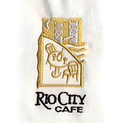 Rio City Cafe Picture