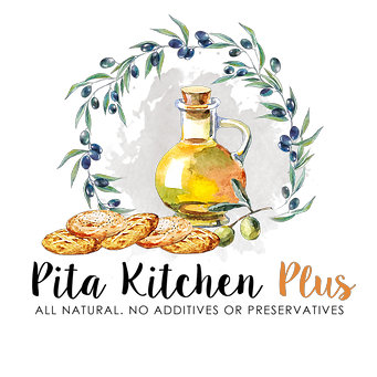 Pita Kitchen Plus Picture