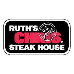 Ruth's Chris Steakhouse - In the Pavilions Picture