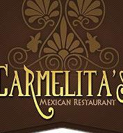 Carmelita's Mexican Restaurant - Fair Oaks Picture