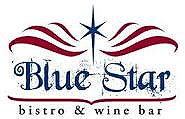 Blue Star Bistro and Wine Bar - CLOSED Picture