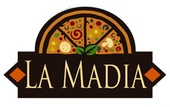 Osteria La Madia - A Contemporary Pizzeria Picture