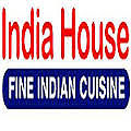India House Picture