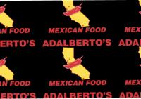 Adelberto's Mexican Food - Gold River Picture