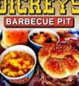 Dickey's Barbeque Pit - Rancho Cordova Picture