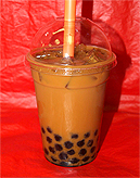 CARSON CITY Viet Pho Thai Tea