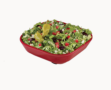 CARSON CITY Firehouse Subs Firehouse Salad Under 500