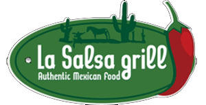 La Salsa Grill Mexican Restaurant Carson City, The Best traditional Mexican Restaurant