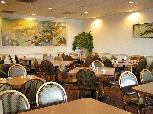 Sunny Lee S Chinese Restaurant 2855 Zinfandel Drive Rancho Cordova Ca 95670 916 631 7282